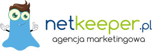 Agencja Marketingowa Katowice